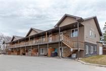 Condos for Sale in City of Steinbach, Steinbach, Manitoba $159,900