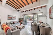 Condos for Sale in Arco Norte, Puerto Vallarta, Jalisco $175,000