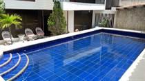 Homes for Sale in Santa Marta, Magdalena $3,000,000,000
