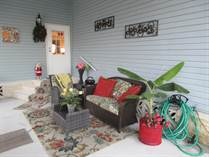 Homes Sold in Spanish Lakes Fairways, Fort Pierce, Florida $48,900