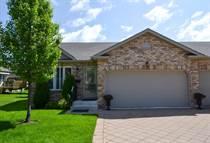 Homes Sold in Stoney Creek, London, Ontario $369,900