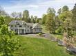 Homes for Sale in Briarcliff, Briarcliff Manor, New York $1,395,000