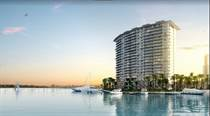 Condos for Sale in Puerto Cancun, Quintana Roo $1,680,500