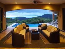 Homes for Sale in Castillo Flamingo, Playa Potrero, Guanacaste $899,000