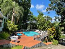 Homes for Sale in Beverly Hills, Guaynabo, Puerto Rico $950,000