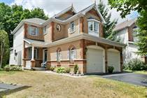 Homes Sold in Kanata Lakes, Kanata, Ontario $619,900