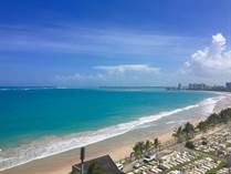 Condos for Sale in Waldorf Tower, Carolina, Puerto Rico $255,000