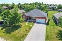 Homes for Sale in Everett, Everett Simcoe, Ontario $697,900