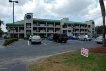 Commercial Real Estate for Rent/Lease in Jacksonville, Florida $1,600 monthly