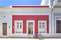 Homes for Sale in Old San Juan, San Juan, Puerto Rico $749,000