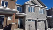 Homes for Rent/Lease in Stittsville South, Ottawa, Ontario $2,150 monthly