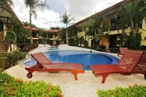 Condos for Sale in Playa Jaco, Jaco Beach, Puntarenas $142,502
