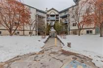Condos for Sale in Dover, Calgary, Alberta $168,900