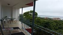 Condos for Rent/Lease in Playa Tamarindo, Tamarindo, Guanacaste $1,500 monthly