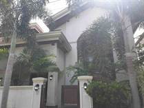 Homes for Rent/Lease in Bf Homes Paranaque, Paranaque City, Metro Manila ₱80,000 monthly