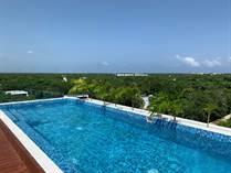 Condos for Sale in Mayakoba, Playa del Carmen, Quintana Roo $118,182