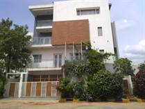 Homes for Sale in Hebbal, Bangalore, Karnataka Rs670