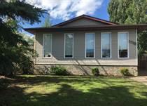 Homes for Sale in River Heights, Prince Albert, Saskatchewan $246,900