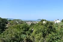 Homes for Sale in La Penita de Jaltemba, Nayarit $155,000