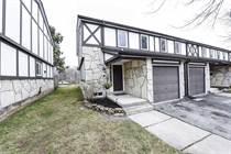 Condos for Sale in Burlington, Ontario $548,000