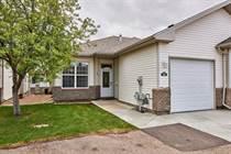 Homes for Sale in Medicine Hat, Alberta $299,900