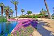 Homes for Sale in Bermuda Dunes Country Club, Bermuda Dunes, California $1,295,000