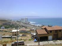 Lots and Land for Sale in Villas San Pedro, Playas de Rosarito, Baja California $45,000