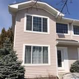 Condos for Sale in Saskatoon, Saskatchewan $242,900