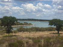 Lots and Land Sold in The Peninsula at Mystic Shores, Spring Branch, Texas $259,900