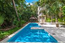 Homes for Sale in Akumal, Quintana Roo $145,000