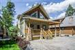 Homes for Sale in Valleys Edge Resort, Radium Hot Springs, British Columbia $289,000