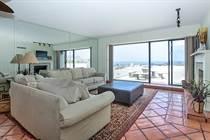 Homes for Rent/Lease in Calafia Resort and Villas , Playas de Rosarito, Baja California $1,500 monthly