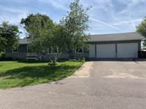 Homes Sold in Rosholt, Wisconsin $209,900