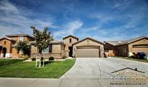 Homes for Rent/Lease in NorthEast Bakersfield, Bakersfield, California $1,895 monthly