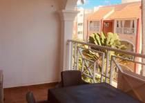 Condos for Sale in El Cortecito, Bavaro, La Altagracia $86,000