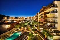 Homes for Sale in Cabo San Lucas Pacific Side, Cabo San Lucas, Baja California Sur $579,000