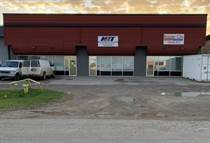 Commercial Real Estate for Rent/Lease in Town of Bonnyville, Bonnyville, Alberta $10 one year