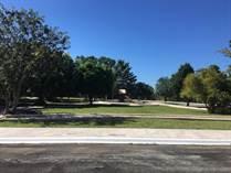 Lots and Land for Sale in Temozon Norte, Merida, Yucatan $243,040