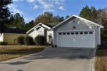 Homes for Sale in Brunswick, Georgia $155,000