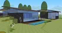 Homes for Sale in Playa Grande, Grande, Guanacaste $1,300,000