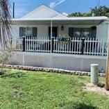Homes for Sale in Bokeelia, Florida $59,999