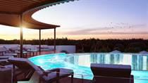 Condos for Sale in Tulum, Quintana Roo $500,000