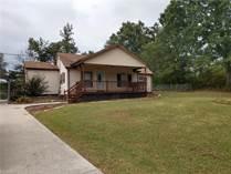 Homes for Sale in North Carolina, Ruffin, North Carolina $77,000