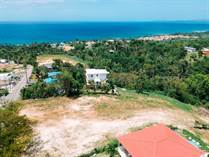 Lots and Land for Sale in Puntas, Rincon, Puerto Rico $550,000