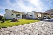 Homes for Sale in San Juan Cosala, Jocotepec, Jalisco $409,000