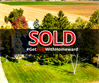 Homes Sold in Wallaceburg, Ontario $359,900