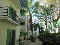 Condos for Rent/Lease in Cancun, Quintana Roo $14,900 one year