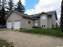 Homes for Sale in Carlyle, Saskatchewan $365,000