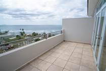 Condos for Sale in Bo. Guayabo, Aguada, Puerto Rico $720,000