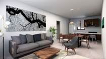 Homes for Sale in Tulum, Quintana Roo $80,000